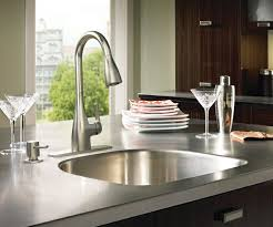 fancy kitchen faucets 87 best kitchen images on kitchen faucets plumbing