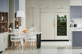 design craft cabinets design craft cabinets room gallery