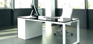 bureau secr aire meuble meuble bureau secretaire bureau secretaire design meuble bureau