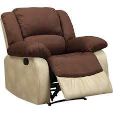 Chair For Reading by Best Reading Chair Awesome Chairs Reading Chair Reading Chair