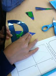 christmas tree forests and protractors teaching in room 6