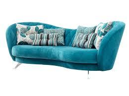 Belfast Sofas Josephine Keens Furniture
