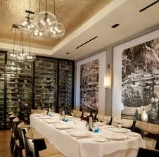 las vegas restaurants with private dining rooms private dining