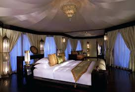 egyptian themed bedroom egyptian bedroom decor juanlinares me