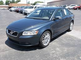 volvo v6 volvo c70 t5 premier plus brims import