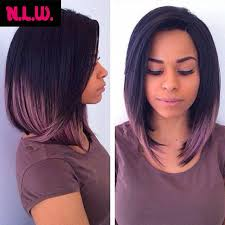 weave bob hairstyles for black women the 25 best bob sew in ideas on pinterest sew in bob hairstyles