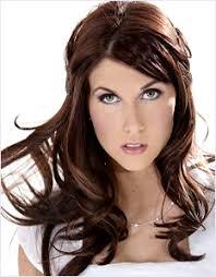 Wedding Hair And Makeup Las Vegas Stevee Danielle Hair U0026 Makeup