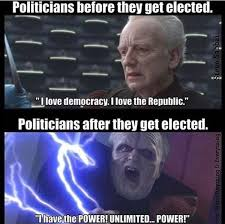 Emperor Palpatine Meme - pin by matthew baskett on memes and etc pinterest funny star