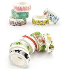 compare prices on paper crafts home decor online shopping buy low