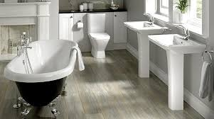 Bathroom Taps B And Q Design Your New Bathroom To Win Up To 1 000 From B U0026q