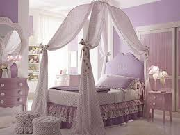 Girls Iron Beds by Bedroom Attic Canopy Bed Design With Transparent Fabric Canopy