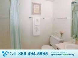 maplebrook village apartments for rent grand blanc mi youtube