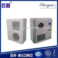 Cabinet Coolers 24v Peltier 24v Peltier Suppliers And Manufacturers At Alibaba Com