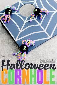 5580 best kid friendly halloween images on pinterest