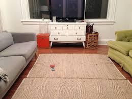 Rug 5x8 Decor Cleaning Jute Rugs 5x8 Jute Rug Jute Carpet