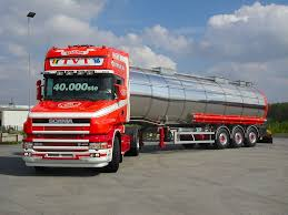 scania trucks trucks scania trucks the latest off the assembly line you