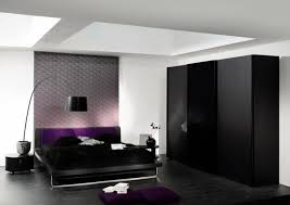 Www Bedroom Designs How To Decorate Bedroom Design Layout Home Interior Design Ideas
