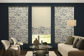 blinds u0026 decor custom printed window shades by persona look for