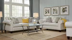 living room sets living room suites u0026 furniture collections
