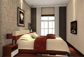 bedroom utopia projects 10 modern bedroom designing concepts