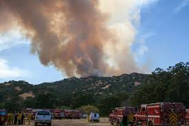 California Wildfire Locations 2015 by July 2015 U2013 Gold Country News And Notes