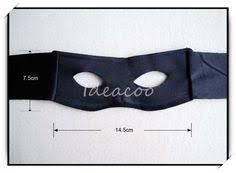 black cat tail fancy dress accessory cats tail 60cm halloween
