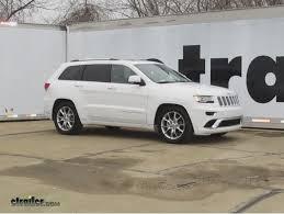 jeep grand brake controller trailer brake controller installation 2015 jeep grand
