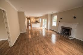 Cheap Laminate Flooring Manchester Hardwood Floors Litchfield Nh Wood Floor Refinishing Concord