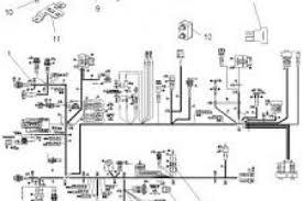 polaris ranger 400 utv wiring diagram polaris ranger oem parts