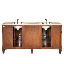 bathroom bathroom vanities sets silkroad exclusive bathroom