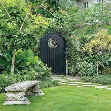 Garden Gate Garden Ideas Choose The Garden Gate Moon Gate Garden Gate And Gate