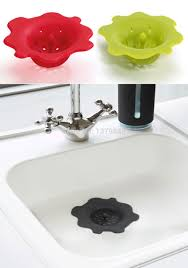 Kitchen Sink Drain Catcher by Popular Drain Rubber Buy Cheap Drain Rubber Lots From China Drain