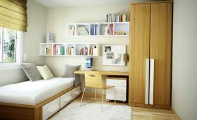 Shelf Decorating Ideas Living Room Bedroom Engaging Picture Of Fresh At Model Ideas Bedroom Wall