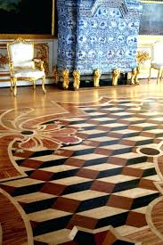 floor and decor reviews fantastic floor and decor richmond fresh flooring floor and decor