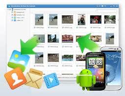 recover from android best android data recovery software to recover deleted files from