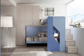 j u0026s house of design