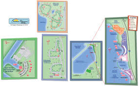 Map Of Utah State Parks by Willard Bay State Park Find Campgrounds Near Willard Utah