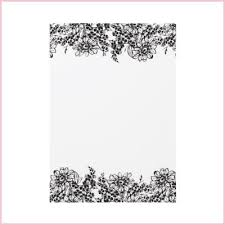 blank invitations printable wedding invitations template best of gallery for