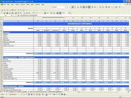 Small Business Income And Expenses Spreadsheet by Small Business Spreadsheet For Income And Expenses Fern Spreadsheet