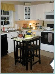 kitchen decor ideas for small kitchens kitchen small kitchen decorating ideas tiny kitchen ideas small
