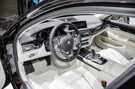 bmw 12 cylinder cars 2017 bmw m760i xdrive is a 12 cylinder high performance luxury sedan