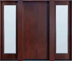 modern exterior front doors fruitesborras com 100 cheap entry doors images the best home