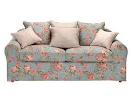 Floral Sofas In Style Sofa Floral Da Tok Stok Charmoso For Home Pinterest Floral
