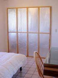 Insulated Patio Doors Fantastic Insulated Patio Doors F19 On Excellent Home Design
