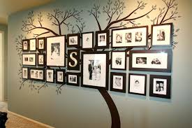 family tree design ideas zhis me