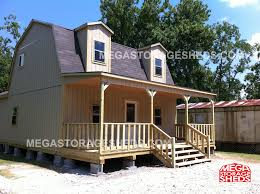 shed style home plans home plan luxamcc