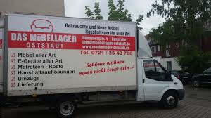K He Kaufen Angebot Das Möbellager Oststadt Leistungen