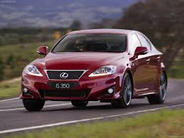 lexus sedan lexus is 350 f sport photos photogallery with 53 pics carsbase com