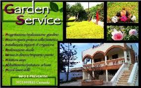 cura giardino cura giardino giardino e fai da te in vendita a palermo