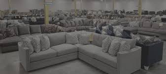 Bedroom Furniture In Columbus Ohio by The Find Furniture Warehouse